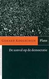 Plato   Gerard Koolschijn  