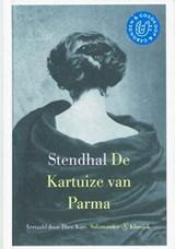 De Kartuize van Parma | Stendhal |