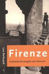 Firenze | Luc Verhuyck |