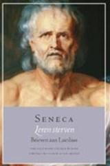 Leren sterven | Seneca |