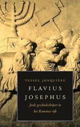 Flavius Josephus | Tessel Jonquière |