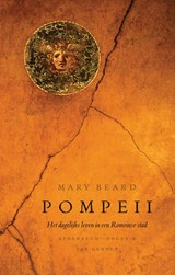 Pompeii | Mary Beard |