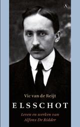 Elsschot | Vic van de Reijt |