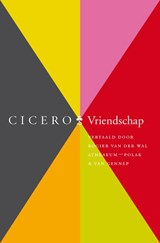 Vriendschap | Cicero |