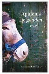 De gouden ezel | Apuleius |