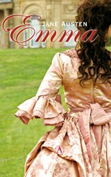 Emma | Jane Austen |