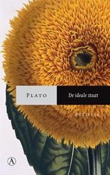 De ideale staat | Plato |