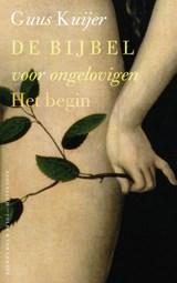 Het begin, Genesis | Guus Kuijer |