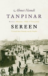 Sereen | Ahmet Hamdi Tanpinar |
