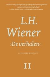 De verhalen 2 | L.H. Wiener |
