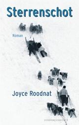 Sterrenschot | Joyce Roodnat |