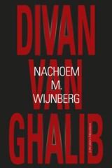 Divan van Ghalib | Nachoem M. Wijnberg |