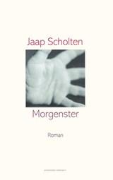 Morgenster | Jaap Scholten |