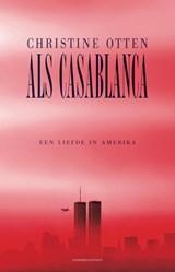 Als Casablanca | Christine Otten |