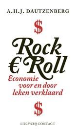 Rock € roll | A.H.J. Dautzenberg |