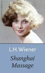 Shanghai massage | L.H. Wiener |