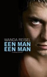 Een man een man | Wanda Reisel |