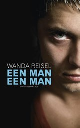 Een man een man   Wanda Reisel  