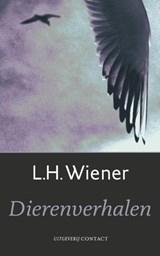 Dierenverhalen | L.H. Wiener |