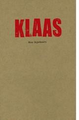Klaas | Nico Dijkshoorn |
