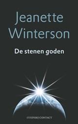 De stenen goden | Jeanette Winterson |