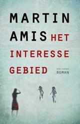 Het interessegebied | Martin Amis |