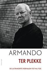 Ter plekke | Armando |