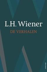 De verhalen | L.H. Wiener |