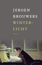 Winterlicht   Jeroen Brouwers  