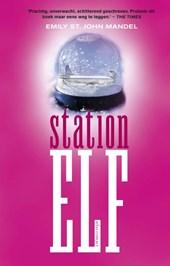 Station Elf