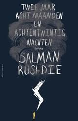 Twee jaar, acht maanden en achtentwintig nachten | Salman Rushdie |