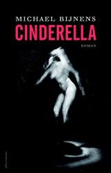 Cinderella | Michael Bijnens |