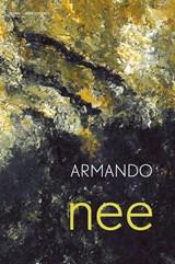 Nee | Armando |