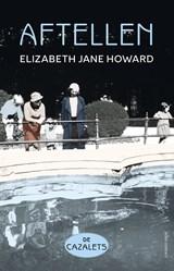 Aftellen | Elizabeth Jane Howard |
