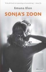 Sonja's zoon | Emuna Elon |