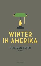 Winter in Amerika | Rob van Essen |