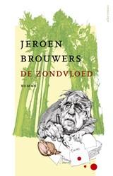 De zondvloed | Jeroen Brouwers |