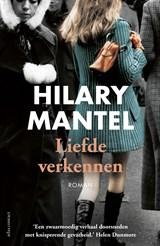 Liefde verkennen | Hilary Mantel |