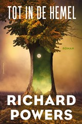 Tot in de hemel | Richard Powers |