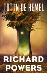 Tot in de hemel   Richard Powers  