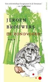 De zondvloed   Jeroen Brouwers  