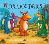 Draak Dries