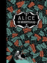 Alice in Wonderland | Lewis Carroll |