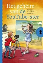 Het geheim van de YouTube-ster