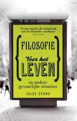 Filosofie voor het leven | Jules Evans |