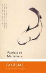 Taoisme | Patricia de Martelaere |
