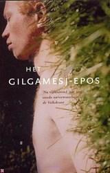 Het Gilgamesj-epos | auteur onbekend |