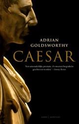 Caesar   Adrian Goldsworthy  