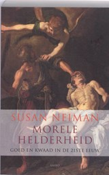 Morele helderheid | Susan Neiman |