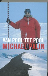 Van pool tot pool | Michael Palin |